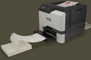 GHS Label Printer NeuraLabel 550e
